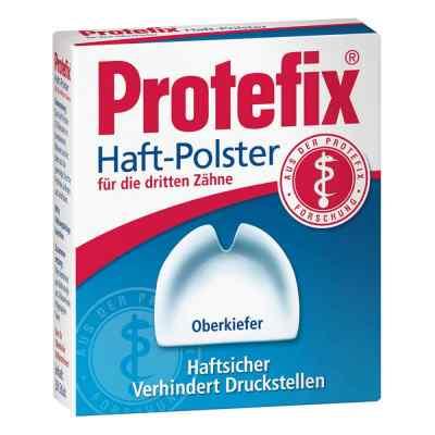 Protefix Haftpolster für Oberkiefer  bei Apotheke.de bestellen