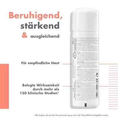 Avene Thermalwasser Spray  bei Apotheke.de bestellen