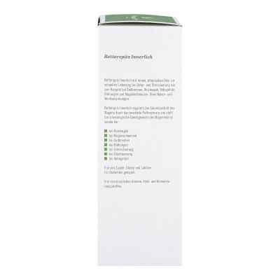 Retterspitz Wasser innerlich  bei Apotheke.de bestellen