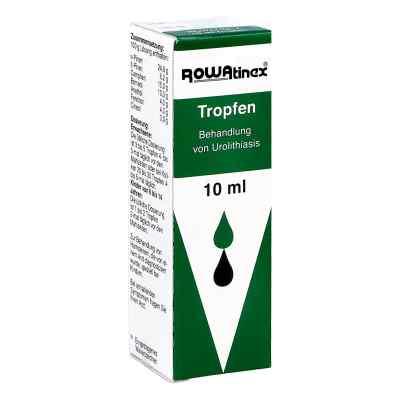 Rowatinex Tropfen  bei Apotheke.de bestellen