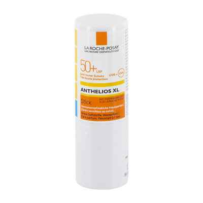Roche Posay Anthelios Lsf 50+ empf.Hautpart.Stick  bei Apotheke.de bestellen