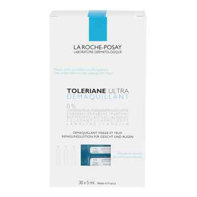 Roche Posay Respect.lotion  bei Apotheke.de bestellen
