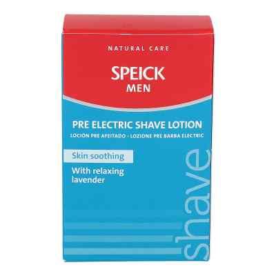 Speick Rasier Wasser Pre Shave Lotion  bei Apotheke.de bestellen