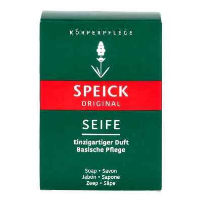 Speick Seife  bei Apotheke.de bestellen