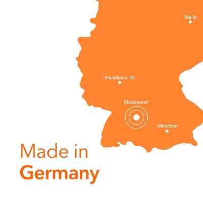 NasenSpray-ratiopharm Erwachsene