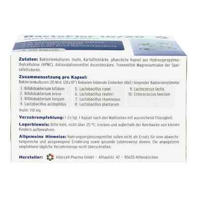 Bactoflor 10/20 Kapseln  bei Apotheke.de bestellen
