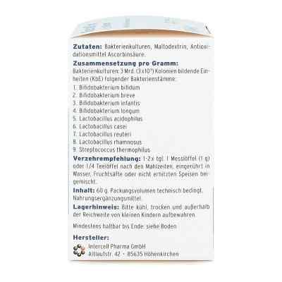 Bactoflor für Kinder Pulver  bei Apotheke.de bestellen