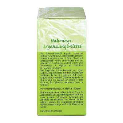 Schwarzkümmelöl Kapseln  bei Apotheke.de bestellen