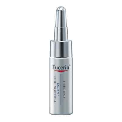 Eucerin Anti-age Hyaluron-filler Serum Konzentrat  bei Apotheke.de bestellen