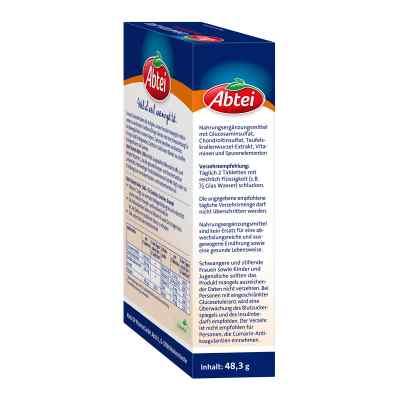 Abtei Gelenk 1100 Tabletten  bei Apotheke.de bestellen