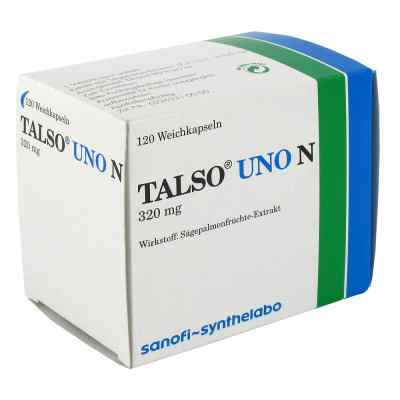 TALSO UNO N