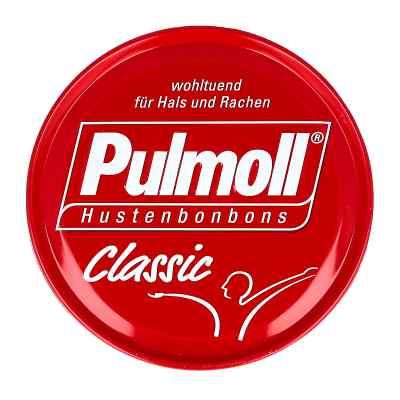 Pulmoll Hustenbonbons Classic  bei Apotheke.de bestellen