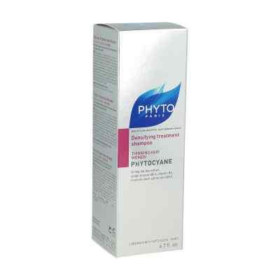 Phyto Phytocyane Vital Shampoo  bei Apotheke.de bestellen