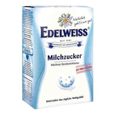Edelweiss Milchzucker  bei Apotheke.de bestellen