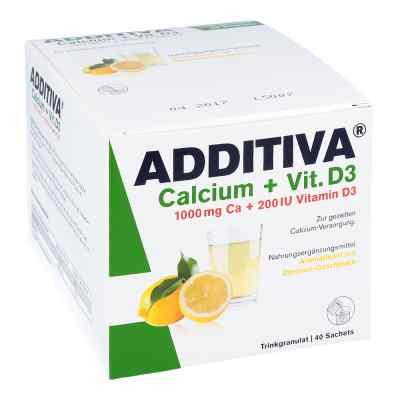 frubiase calcium t trinkampullen 20 stk ihre g nstige. Black Bedroom Furniture Sets. Home Design Ideas