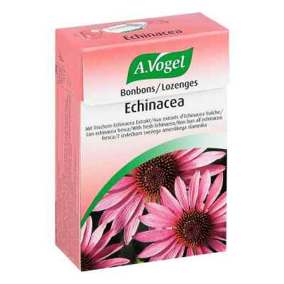 Echinacea Kräuterbonbons A. Vogel  bei Apotheke.de bestellen