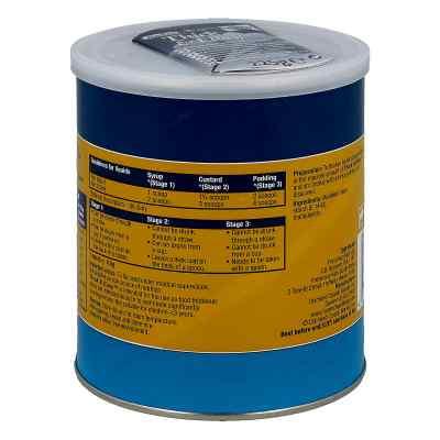 Thick & Easy Instant Andickungspulver  bei Apotheke.de bestellen