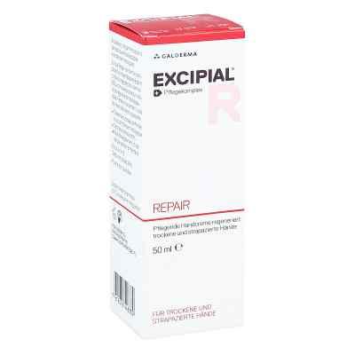 Excipial Repair Creme  bei Apotheke.de bestellen