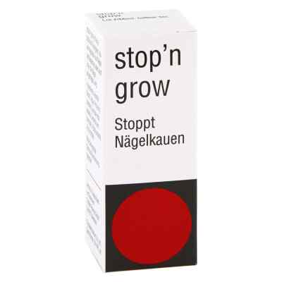 Stop N Grow