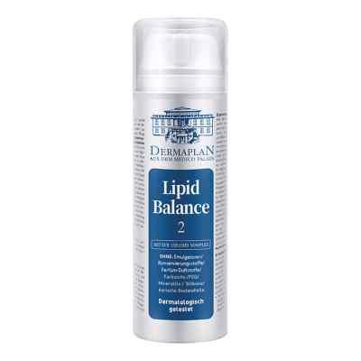 Dermaplan Lipid Balance 2 Creme  bei Apotheke.de bestellen