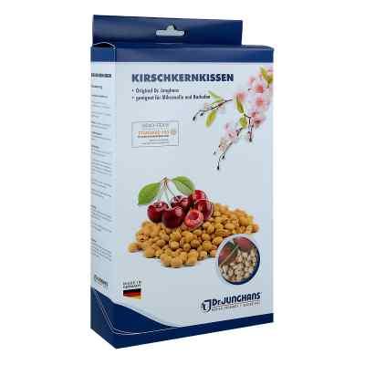 Kirschkernkissen 20x30 cm für Mikrowelle  bei Apotheke.de bestellen