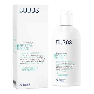 Eubos Sensitive Lotion Dermo Protectiv  bei Apotheke.de bestellen