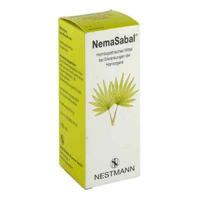 Nemasabal Tropfen  bei Apotheke.de bestellen