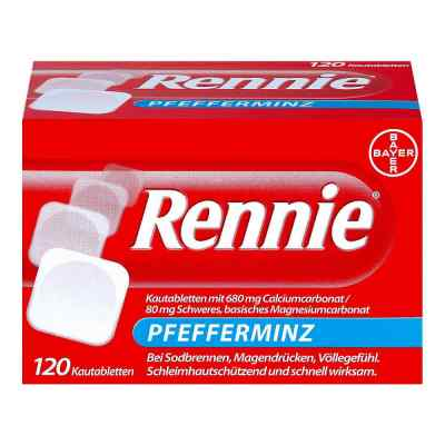 Rennie  bei Apotheke.de bestellen