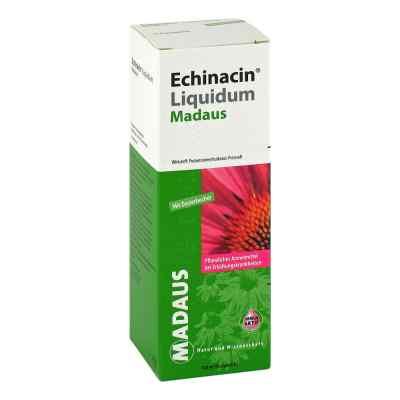 Echinacin Liquidum Madaus bei Apotheke.de bestellen