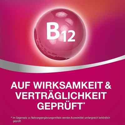 B12 Ankermann überzogene Tabletten  bei Apotheke.de bestellen