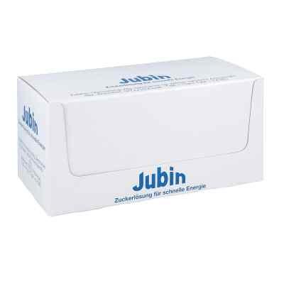 Jubin Zuckerlösung schnelle Energie Tube  bei Apotheke.de bestellen