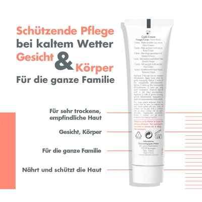 Avene Cold Cream Creme  bei Apotheke.de bestellen