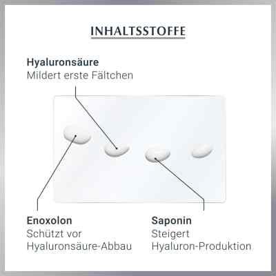 Eucerin Anti-Age Hyaluron-Filler Augenpflege Creme  bei Apotheke.de bestellen