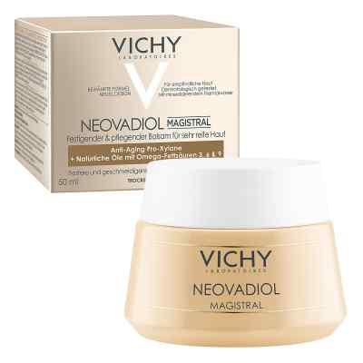 Vichy Neovadiol Magistral Creme  bei Apotheke.de bestellen