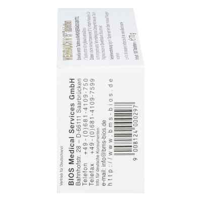 Weihrauch H15 Tabletten  bei Apotheke.de bestellen