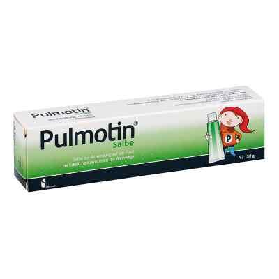 Pulmotin bei Apotheke.de bestellen