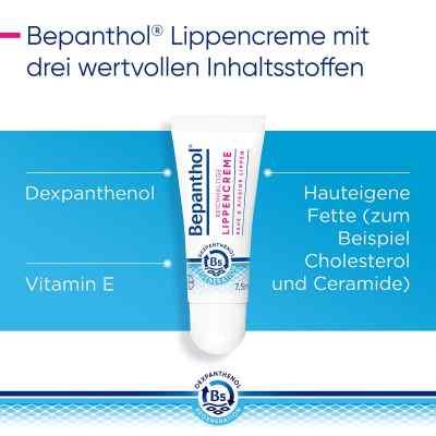 Bepanthol Lippencreme  bei Apotheke.de bestellen