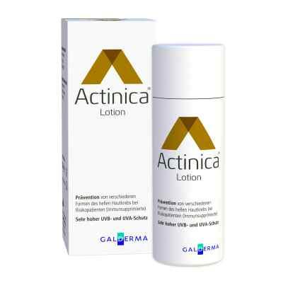 Actinica Lotion  bei Apotheke.de bestellen