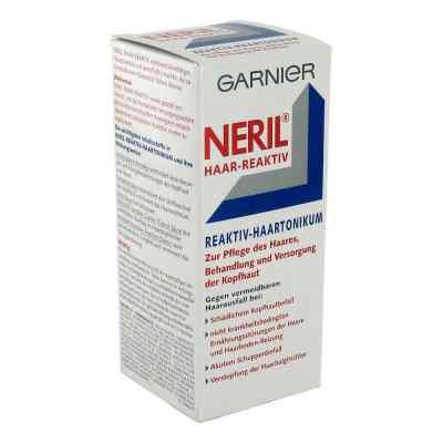 Neril Reaktiv Haartonikum  bei Apotheke.de bestellen