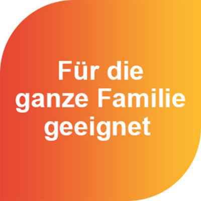 Fenistil Gel  bei Apotheke.de bestellen