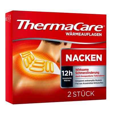 Thermacare Nacken/schulter/arm Aufl.z.schmerzlind.  bei Apotheke.de bestellen