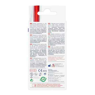 Sterigrap Wundnahtstreifen 32x8 mm  bei Apotheke.de bestellen