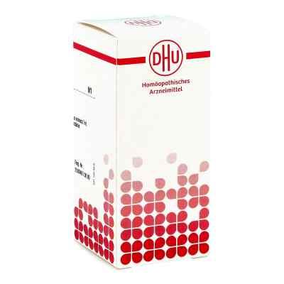 Nux Vomica D12 Tabletten  bei Apotheke.de bestellen