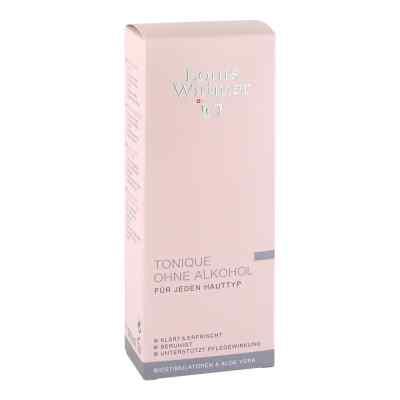 Widmer Tonique ohne Alkohol leicht parfümiert  bei Apotheke.de bestellen