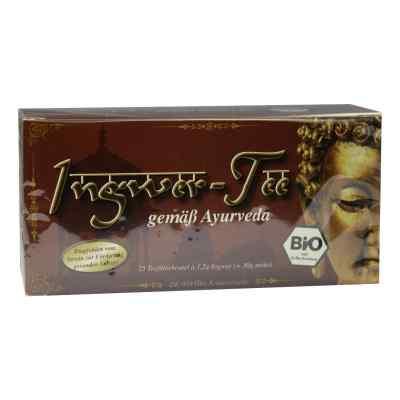 Ingwer Tee bio  bei Apotheke.de bestellen