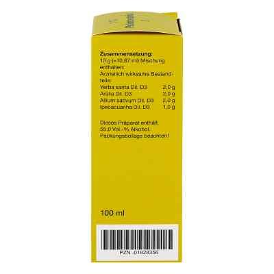 Pulmonaria S 110 Tropfen  bei Apotheke.de bestellen