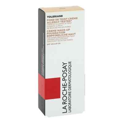 Roche Posay Toleriane Teint Fresh Make-up 01  bei Apotheke.de bestellen