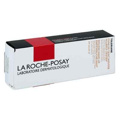 Roche Posay Toleriane Teint Mousse Make-up 04  bei Apotheke.de bestellen