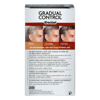 Grecian Gradual Control Gel für helles Haar  bei Apotheke.de bestellen