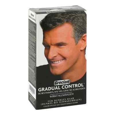 Grecian Gradual Control Gel für dunkles Haar  bei Apotheke.de bestellen